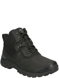 Timberland Women's shoes Mt. Maddsen GTX Hiker