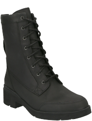 Timberland Women's shoes Graceyn Mid Lace Up WP