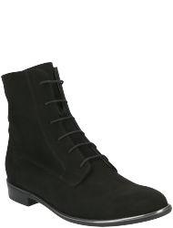 Peter Kaiser Women's shoes TIETZE-A