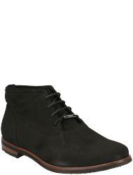 LLOYD Women's shoes 20-230-20
