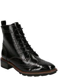 Paul Green Women's shoes 9764-017
