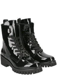 Donna Carolina Women's shoes 42.699.068 -001