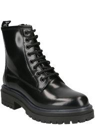 HUGO Women's shoes Alpha Bootie-C