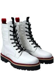 Donna Carolina Women's shoes 42.682.066 -002