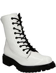 Paul Green Women's shoes 9768-027