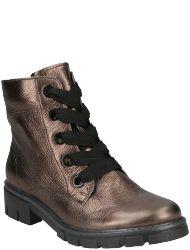 Ara Women's shoes 23126-67 Dover
