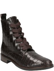 Lüke Schuhe womens-shoes Q800