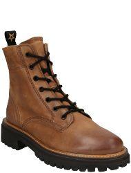 Paul Green Women's shoes 9816-027