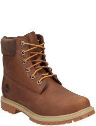 Timberland Women's shoes 6in Heritage EK+