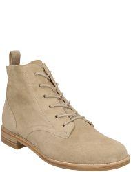 Paul Green Women's shoes 9661-058