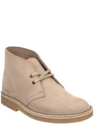 Clarks Women's shoes Desert Boot 2