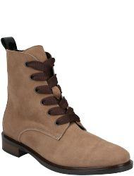 Lüke Schuhe Women's shoes Q800