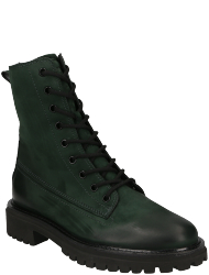 Paul Green Women's shoes 9768-017