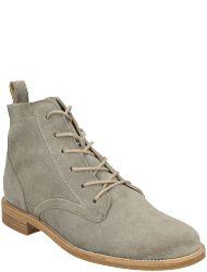 Paul Green Women's shoes 9661-078