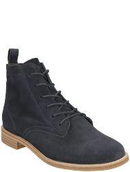 Paul Green Women's shoes 9661-068