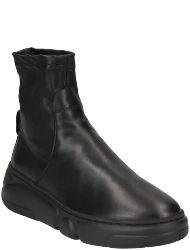 Attilio Giusti Leombruni Women's shoes D938501BGKA1121049