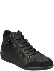 GEOX Women's shoes MYRIA