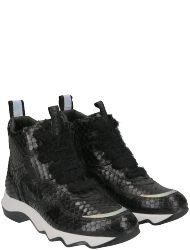 Donna Carolina Women's shoes 42.864.115 -001