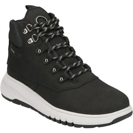Descuido relajarse Delegar  GEOX D04LAA 076FU C9999 Women's shoes Sneakers buy shoes at our Schuhe Lüke  Online-Shop