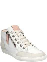 Paul Green Women's shoes 4088-008