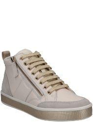 GEOX Women's shoes LEELU