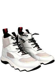 Donna Carolina Women's shoes 42.864.107 -001