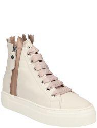 Attilio Giusti Leombruni Women's shoes D925551PGKV003B286