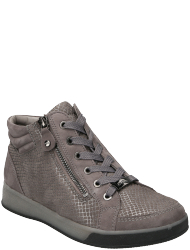 Ara Women's shoes 34499-17