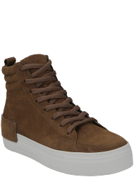 Kennel & Schmenger Women's shoes 41.24030.677