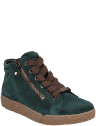 Ara Women's shoes 14435-19