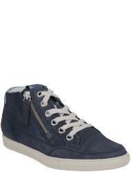 Paul Green Women's shoes 4088-018