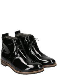 Donna Carolina Women's shoes 42.673.034W -001