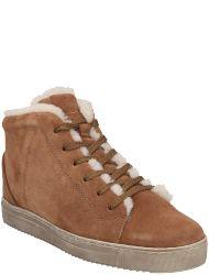 Sioux Women's shoes TILS SNEAK-D 002-LF