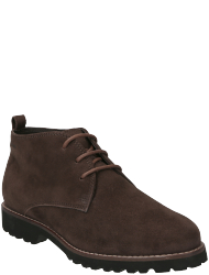 Sioux Women's shoes MEREDITH-702-WF-H
