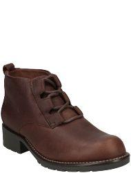 Clarks Women's shoes Orinoco Oaks