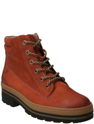 Paul Green Women's shoes 9783-027