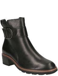 Paul Green Women's shoes 9576-037