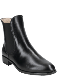 Unisa Women's shoes BOYER_NE