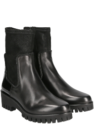 Donna Carolina Women's shoes 42.699.148 -006