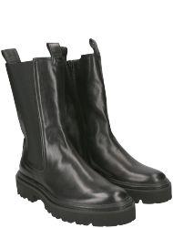 Donna Carolina Women's shoes 42.682.076 -001