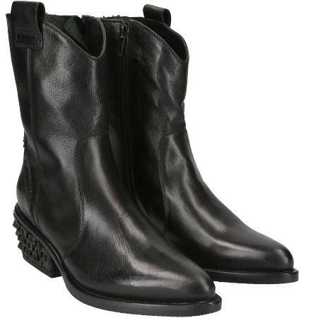 Donna Carolina 42.199.095 -002 - Schwarz - pair