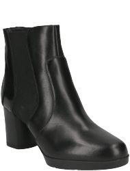 GEOX Women's shoes ANYLLA