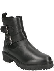GEOX Women's shoes HOARA