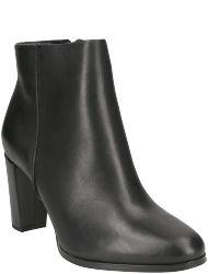 Clarks Women's shoes Kaylin Fern