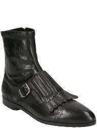 Trumans Women's shoes 9098 123