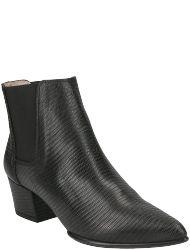Unisa Women's shoes JUANIN_BTJ