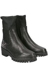 Donna Carolina Women's shoes 42.699.148 -001