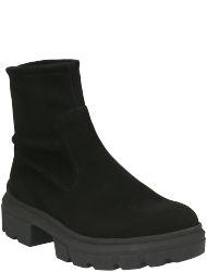 Peter Kaiser Women's shoes OKAPI