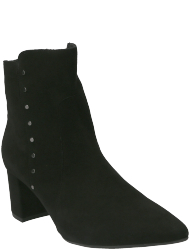 Peter Kaiser Women's shoes BIONI