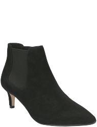 Clarks Women's shoes Laina55 Boot2